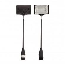 Lamp halogeen 150 Watt