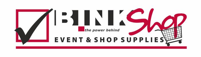 Binkshop